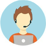 Animator2 - Jobs and Careers