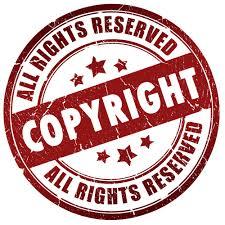 normativa copyright