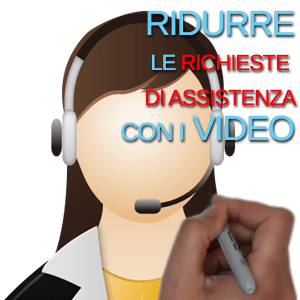 video di presentazione aziendale
