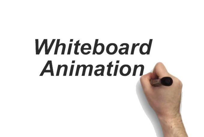 video animati