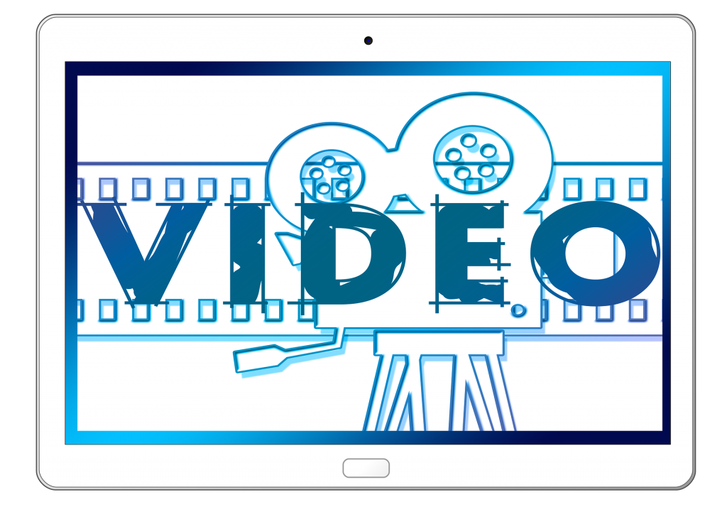 How to Create a Professional Video Presentation