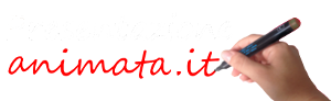 Video Presentazioni Animate