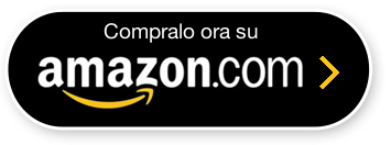 Amazon - Le Nostre Risorse per Presentazioni Video