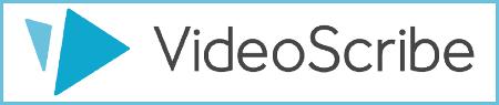 Risorse per Presentazioni Video