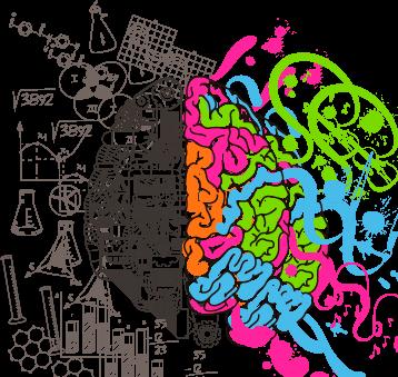 Come fare animazioni e mappe mentali efficaci