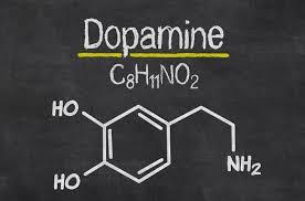 video animati divertenti dopamina