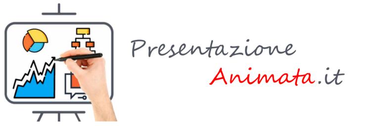 Presentazione Animata.it Logo