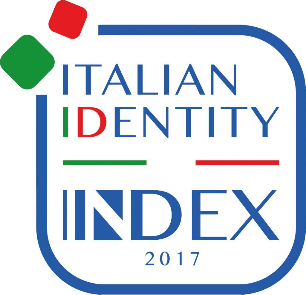 logo index2017