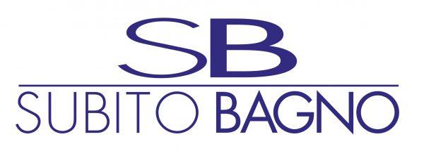 SUBITO BAGNO logo OK