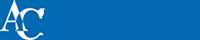 logo - Testimonianze