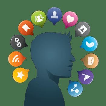 Social Influence - Come caricare video su facebook e aumentare la visibilitá