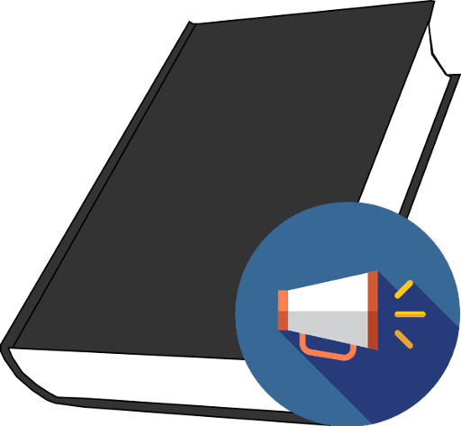 Come Fare Una Recensione Di Un Libro