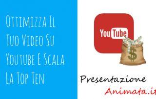 Video su YouTube