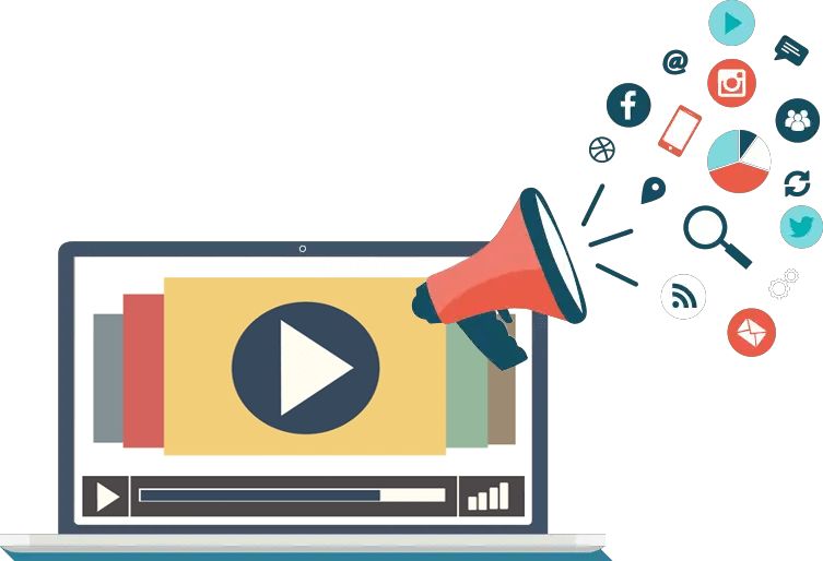 Video Marketing Guida
