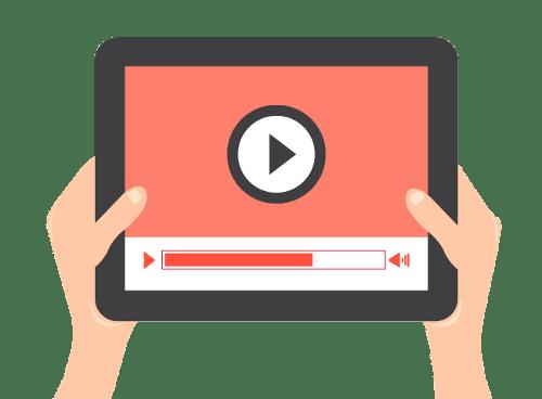 Video Marketing: La Scelta Delle Grandi Marche Italiane
