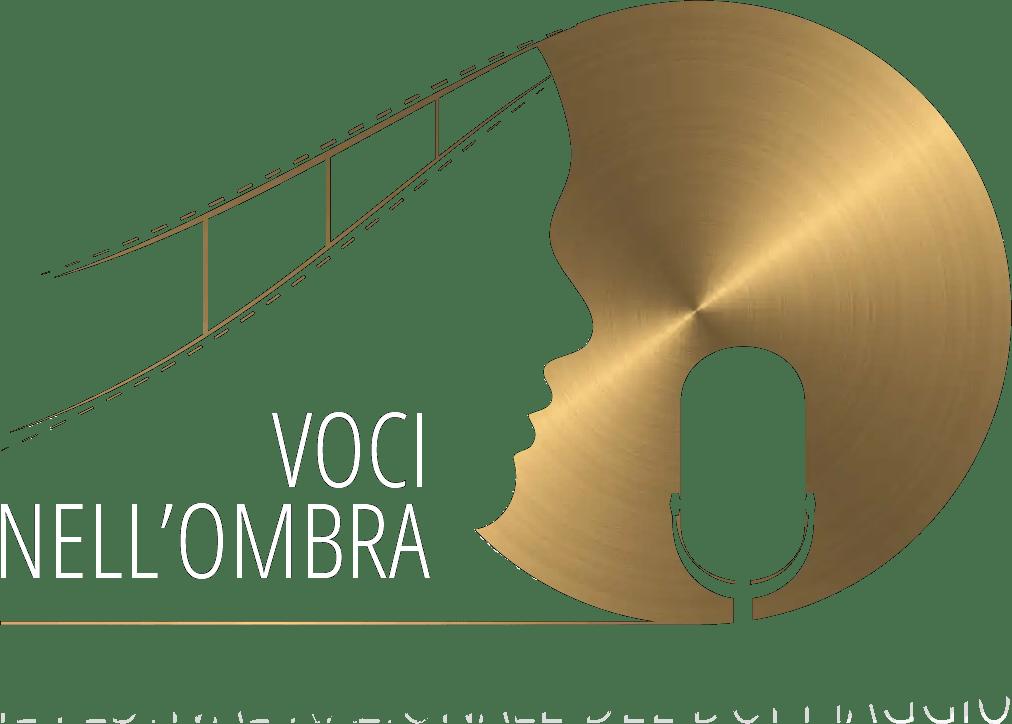 Voci NellOmbra Logo - Testimonials