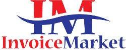 Invoice Market