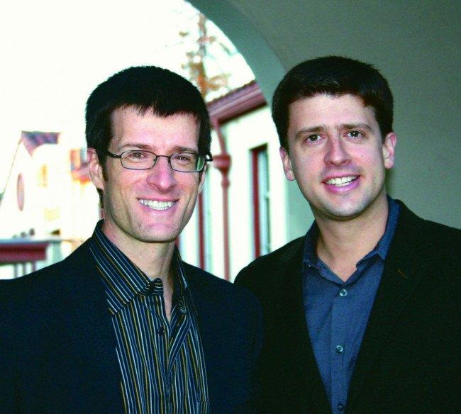 Chip e Dan Heath - Idee forti - Dalle Leggende Metropolitane ai Prodotti: perché alcuni concetti durano e altri no di Chip & Dan Heath