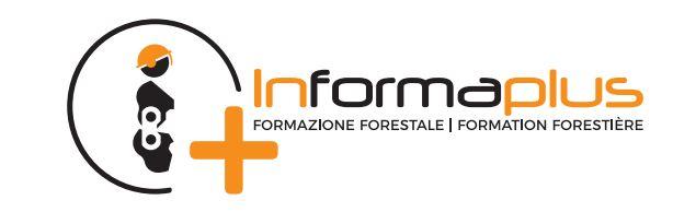 Informa Plus Logo - Testimonials