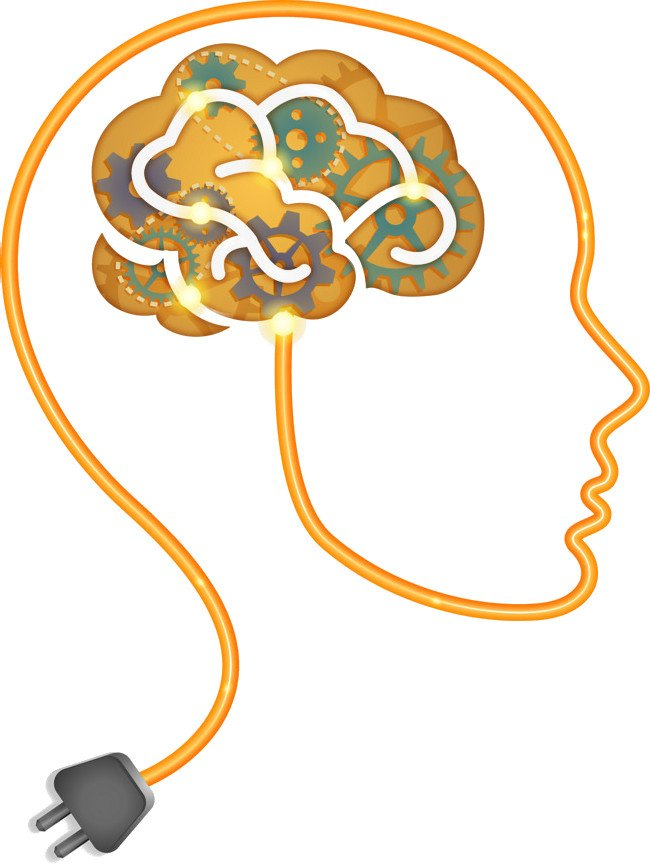 Mind - Come Risaltare in un Mercato Saturo di Informazioni