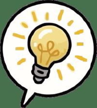 New Idea - Idee forti - Dalle Leggende Metropolitane ai Prodotti: perché alcuni concetti durano e altri no di Chip & Dan Heath