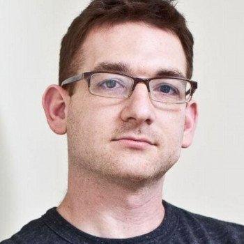 Gabriel Weinberg - Traction - Le strategie vincenti per ottenere una crescita esplosiva di clienti di Justin Mares e Gabriel Weinberg