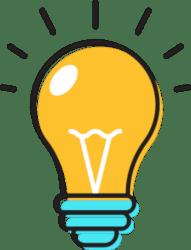 Idee Emozionanti e Interessanti