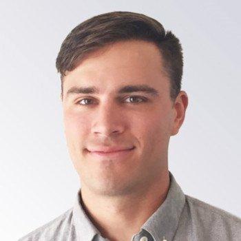 Justin Mares - Traction - Le strategie vincenti per ottenere una crescita esplosiva di clienti di Justin Mares e Gabriel Weinberg
