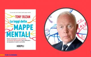 La Legge della Mappe Mentali di Tony Buzan 320x202 - Le Leggi delle Mappe Mentali di Tony Buzan