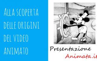 Alla scoperta delle origini del video animato 320x202 - Alla scoperta delle origini del video animato