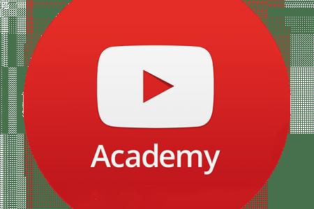 Creators Accademy Youtube - I tool SEO per far volare il tuo canale YouTube