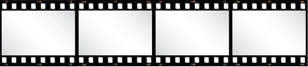 Movie Divider