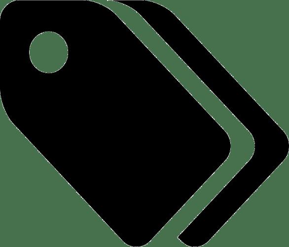 Tag YouTube SEO - I tool SEO per far volare il tuo canale YouTube