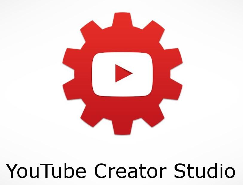 YouTube Creators Studio - I tool SEO per far volare il tuo canale YouTube