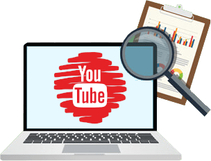 YouTube SEO - Cómo los vídeos pueden salvarte del nuevo algoritmo de Google