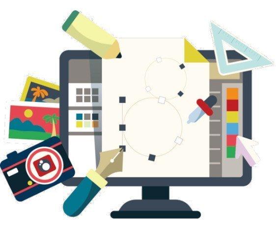 Video Presentazioni Animate per Sviluppo Software
