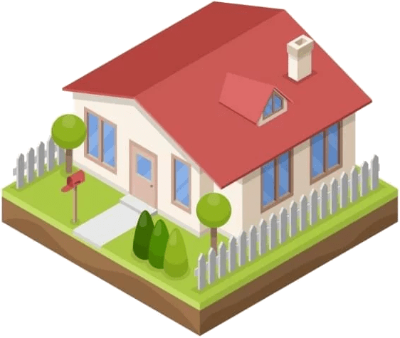 Video Presentazioni Animate per le Agenzie Immobiliari