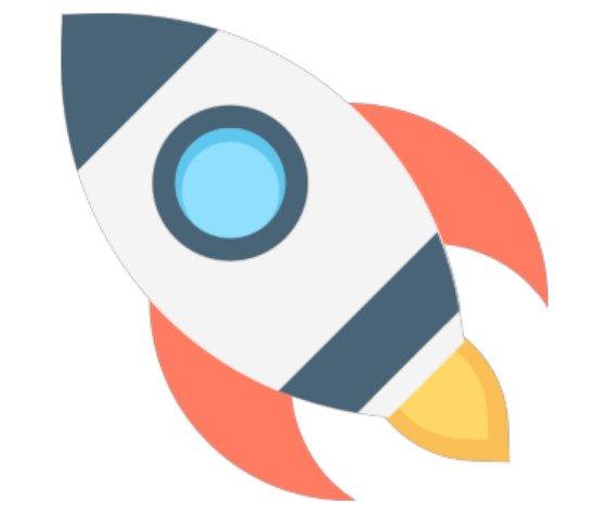 Video Presentazioni Animate per le Startup