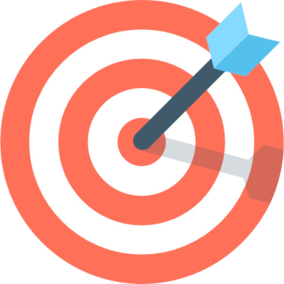 Target Clienti 1 - Cómo hacer Branding con los Vídeos de Presentación