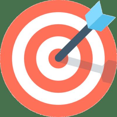 Target-Clienti