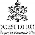 Diocesi di Roma 150x150 - Testimonianze