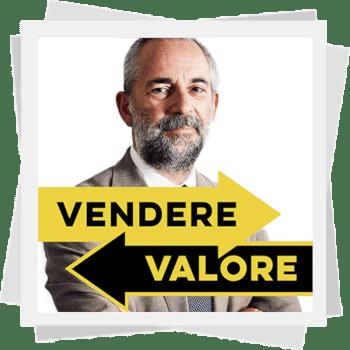 Vendere Valore di Paolo Pugni
