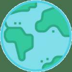 World 1 150x150 - Ordina la tua Video Presentazione Animata