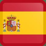 spain flag button square small 2 150x150 - Ordina la tua Video Presentazione Animata