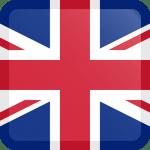 united kingdom flag button square small 2 150x150 - Ordina la tua Video Presentazione Animata