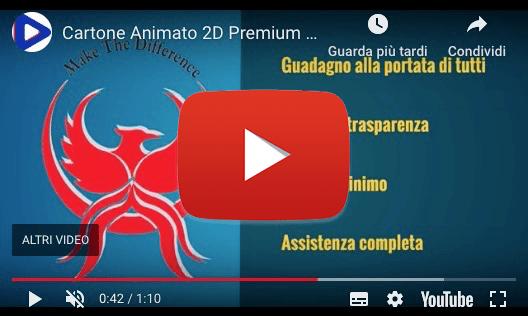 Art of Business Italia - Testimonianze
