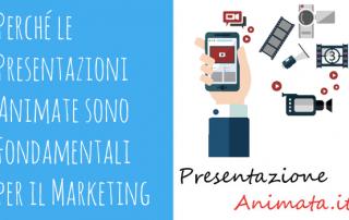 Perché le Presentazioni Animate sono Fondamentali per il Marketing 320x202 - Perché le Presentazioni Animate sono Fondamentali per il Marketing