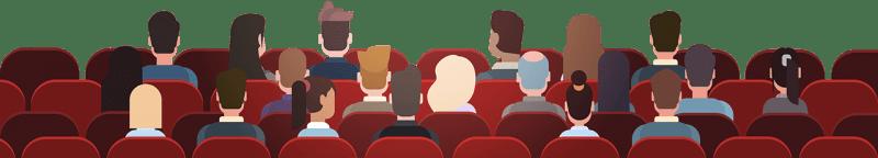 Video Marketing IMG 800x144 - Perché le Presentazioni Animate sono Fondamentali per il Marketing