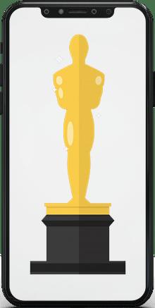 Video Marketing iPhone - Perché le Presentazioni Animate sono Fondamentali per il Marketing