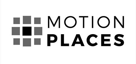 Motion Places